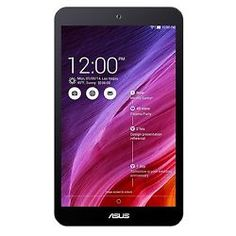 ASUS MeMO Pad Black 8 Inch Tablet - 16GB - Android.