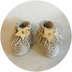 Nos Mocassins / Our Moccasins Moccasins, Nativity, Baby Shoes, Types Of Shoes, Penny Loafers, Loafers, The Nativity, Baby Boy Shoes, Birth