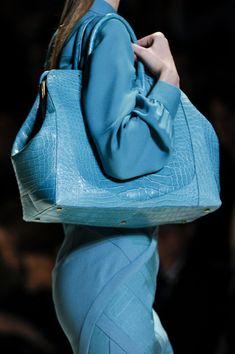Elie Saab s/s 2013 Bags