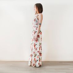 Summer maxi boho dressWoman dressMy gard    #dress #country#style #floral #summer #boho#bohemian #festival #romantic#chiffon #floral #flowers#womens #woman # girl #fashion#style #trend #stylish #spring#chic #bohostyle #summerdress#womensdress #cheap #etsy#brand #label #cocktaildress#cocktail #resort #maxi #long#maxidress #longdress #evening#prom #formal #fashion #style #trend #stylish#spring #chic #bohostyle#summerdress #womensdress#etsy #brand #cocktaildress#cocktail #resort…