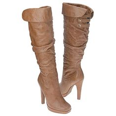 jessica simpson boots luv!