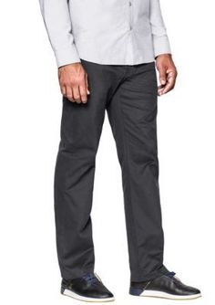 Under Armour  Performance Chino Pant