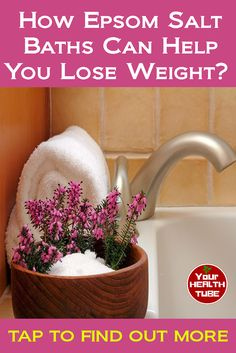Lose weight safe and fast