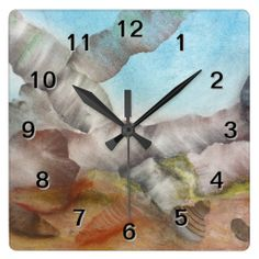 ==>Discount          Sea Shells Underwater. Wallclocks           Sea Shells Underwater. Wallclocks in each seller & make purchase online for cheap. Choose the best price and best promotion as you thing Secure Checkout you can trust Buy bestDiscount Deals          Sea Shells Underwater. Wall...Cleck Hot Deals >>> http://www.zazzle.com/sea_shells_underwater_wallclocks-256183724159717694?rf=238627982471231924&zbar=1&tc=terrest