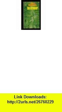 The Crossroads (Black Dagger Crime Series) (9780745186566) John D. MacDonald , ISBN-10: 0745186564  , ISBN-13: 978-0745186566 ,  , tutorials , pdf , ebook , torrent , downloads , rapidshare , filesonic , hotfile , megaupload , fileserve
