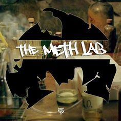 "Method Man ft. Hanz & Streetlife – ""The Meth Lab"" (Audio)- http://getmybuzzup.com/wp-content/uploads/2015/06/468175-thumb.jpg- http://getmybuzzup.com/method-man-ft-hanz-streetlife/- By Justin Credible Method Man announced that he will be dropping The Meth Lab album on August 21st, while we wait he dropped this new track ""The Meth Lab."" Listen below…   …read more Let us know what you think in the comment area below. Liked this post? Subscribe to my RSS fe"