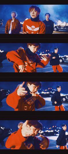 JHOPE // MIC DROP #방탄소년단 #MicDropRemix ❤️✨