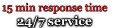 Issaquah Locksmith | Call 24HR (425) 250-6761 - Locksmith Issaquah Wa WWW.ISSAQUAH-WA-LOCKSMITH.COM Issaquah Locksmith (425) 250-6761 Locksmith Issaquah Wa offer Commercial, Residential, Automotive and Emergency locksmith services