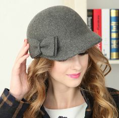 british-fashion-elegant-bow-beret-cap-ladies-wool-winter-hats15573.jpg (Изображение JPEG, 607×603 пикселов)