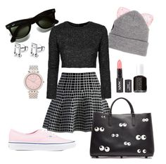 """""""i love this one!"""" by katarinadjuric24 ❤ liked on Polyvore"""