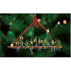 patience brewster krinkles 10 pipers piping 12 days christmas ornament check this awesome product by going to the link at the image