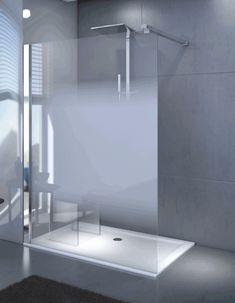10 Meilleures Images Du Tableau Pare Baignoire Apartment Design