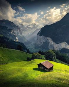 David Gay Captures Spectacular Landscape Photography in the Mountains - Landschaftsbau Mountain Photography, Scenic Photography, Photography Tips, Landscape Photography, Nature Photography, Adventure Photography, Photography Women, Beautiful World, Beautiful Places