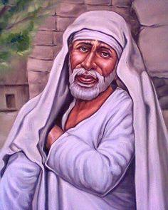 Sai Baba Hd Wallpaper, Sai Baba Wallpapers, Sai Baba Pictures, Sai Baba Photos, Sai Baba Bhajan, Saints Of India, Lakshmi Images, Baba Image, Sathya Sai Baba
