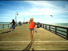 Footloose's Julianne Hough - That Song In My Head    Gets stuck in MY head every time I hear it. #countrymusic