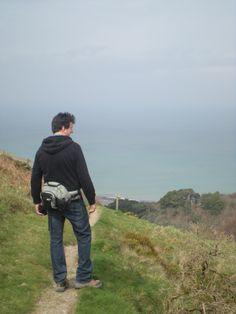 North Devon ~ oh la la...