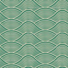 depositphotos_17973505-Japanese-seamless-ocean-wave-pattern.jpg (1024×1024)