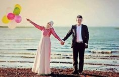 36 best salama images in 2019 quran quotes ribbons alhamdulillah rh pinterest com