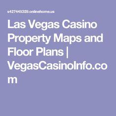 map of laughlin nevada casinos  Laughlin  Pinterest  Nevada