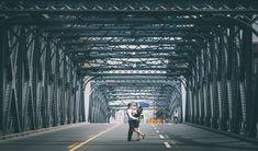 shanghai_prewedding_photography_004.jpg (900×529)