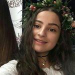 """30 Me gusta, 5 comentarios - matilda devries (@queentillie.x) en Instagram: """"wonderful ☁ @tillie.xx"""""""