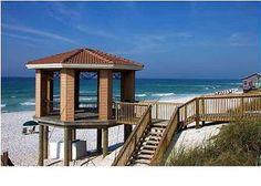 #Mediterranea #Condo #Beach #Vacation #SunAndSand #EmeraldWater #SugarWhiteSand #Destin #Florida #DestinPalmsVacations #Relax #Enjoy #FunInTheSun #MakeMemories