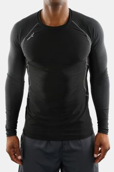 Get on top of your game in our selection must-have men's fitness sports gear and accessories! Gym Wear, Mens Fitness, Guys, Sports, How To Wear, Jackets, Fashion, Hs Sports, Down Jackets