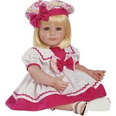 Adora Dolls - - Yahoo Image Search Results
