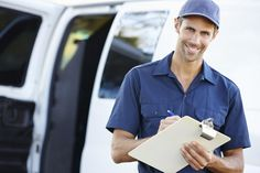 Raj International is a leading international delivery companies providing the best courier service from India to USA at discounted price.