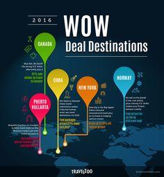 TVZ-Wow Deal Destinations Infographic-v04