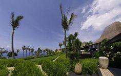 More on Khayangan Estate