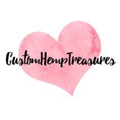 Customhemptreasures