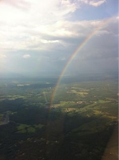 Share your favorite view from above 10,000 feet on the Gogo Pinterest page at gogo.to/pinterest