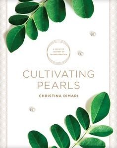 Cultivating Pearls: A Creative Journey of Transformation Free Epub Books, Free Ebooks, Bible Resources, New Sticker, Prayer Book, Ebook Pdf, Book Lovers, Childrens Books, Journey