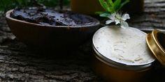 #Gommage: prova il sapone di #Hammam