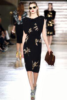 1f6d24975c26 60 bästa bilderna på Style i 2019 | Moda femenina, Vestirse och ...