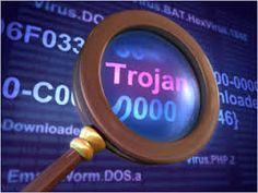 How to uninstall Trojan.Craspe Malware, removal of Trojan.Craspe Spyware and Adware.Craspe has been detected as a Trojan virus that is able to destroy system performance. Artemis, Windows 10, Linux, Php, Mac Update, Spyware Removal, How To Uninstall, Computer Virus, Computer Hacker