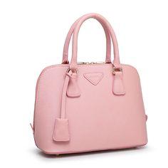 Tops Selling Fashion 2015 Bags Handbags Women Famous Brands Shell Bag Small One Shoulder Women Messenger