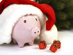 Es importante no gastar este recurso y aprovecharlo para invertir al menos 30% en un seguro de ahorro