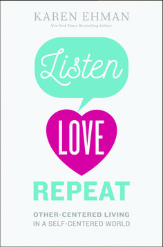 join the launch team for karen ehmans upcoming release listen love repeat click here
