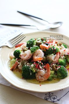 Diet Recipes, Cooking Recipes, Healthy Recipes, Appetizer Salads, Appetizers, A Food, Food And Drink, Food Design, Food Plating