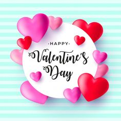 Happy Valentine's Day Wishes Special Images Picture for Valentines Day Couple Images, Happy Valentines Day Wishes, Valentine Images, Valentines Day Background, Valentine Day Special, Be My Valentine, Valentine Day Shayari Hindi, Banner Instagram, Customised Gifts