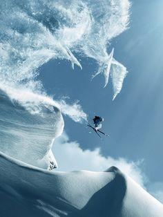 Ski et snowboard pas cher Ski Extreme, Location Ski, Ski Et Snowboard, Ski Ski, Foto Sport, Rafting, Kayak, Photos Voyages, Snowboards