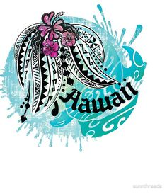 f47131be Hawaiian Tribal Turtle Threads Tribal Turtle, Hawaiian Tribal, Mini Skirt,  Mini Skirts
