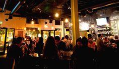 Top 10 Restaurants in OC (Telegraph Today)