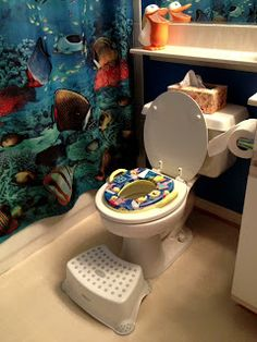 Potty training a child with Now with more angst and gnashing of teeth! Autism Resources, Potty Training, Teeth, Child, Dryer, Logan, Sons, Boys, Clothes Dryer
