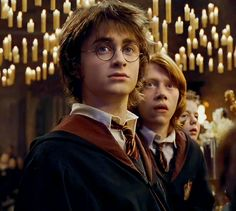 Harry Potter Icons, Harry James Potter, Harry Potter Universal, Daniel Radcliffe Harry Potter, Oliver Wood, Harry Potter Pictures, Drarry, Draco Malfoy, Hogwarts