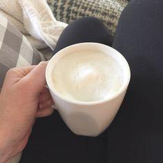 The Best Espresso at Starbuck's - Coffee Brilliant Starbucks London, Starbucks Coffee, Starbucks Recipes, Coffee Recipes, London Fog Recipe, London Fog Tea Latte, Single Cup Coffee Maker, Cappuccino Maker, Best Espresso