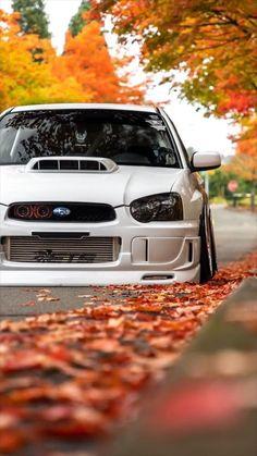 best Subaru cars - Everything About JDM Cars Tuner Cars, Jdm Cars, Cars Auto, Subaru Impreza Sti, Subaru Cars, Drifting Cars, Japan Cars, Best Luxury Cars, Nissan Silvia