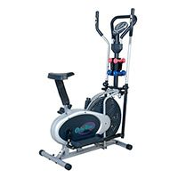 Http Www Bdcost Com Orbitrac Exercise Bike Biking Workout
